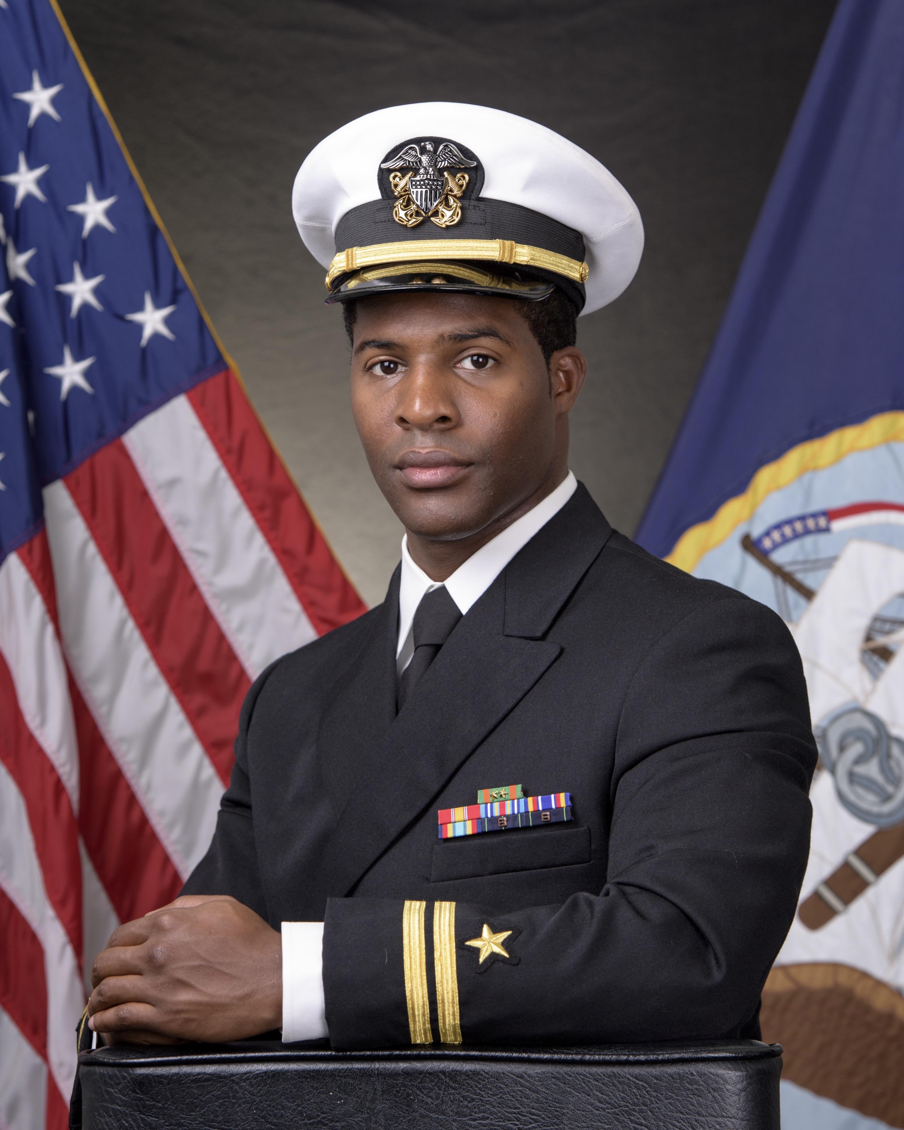 I'm Black, I'm American, I'm a Veteran, & I Stand For the Flag, Here's Why…