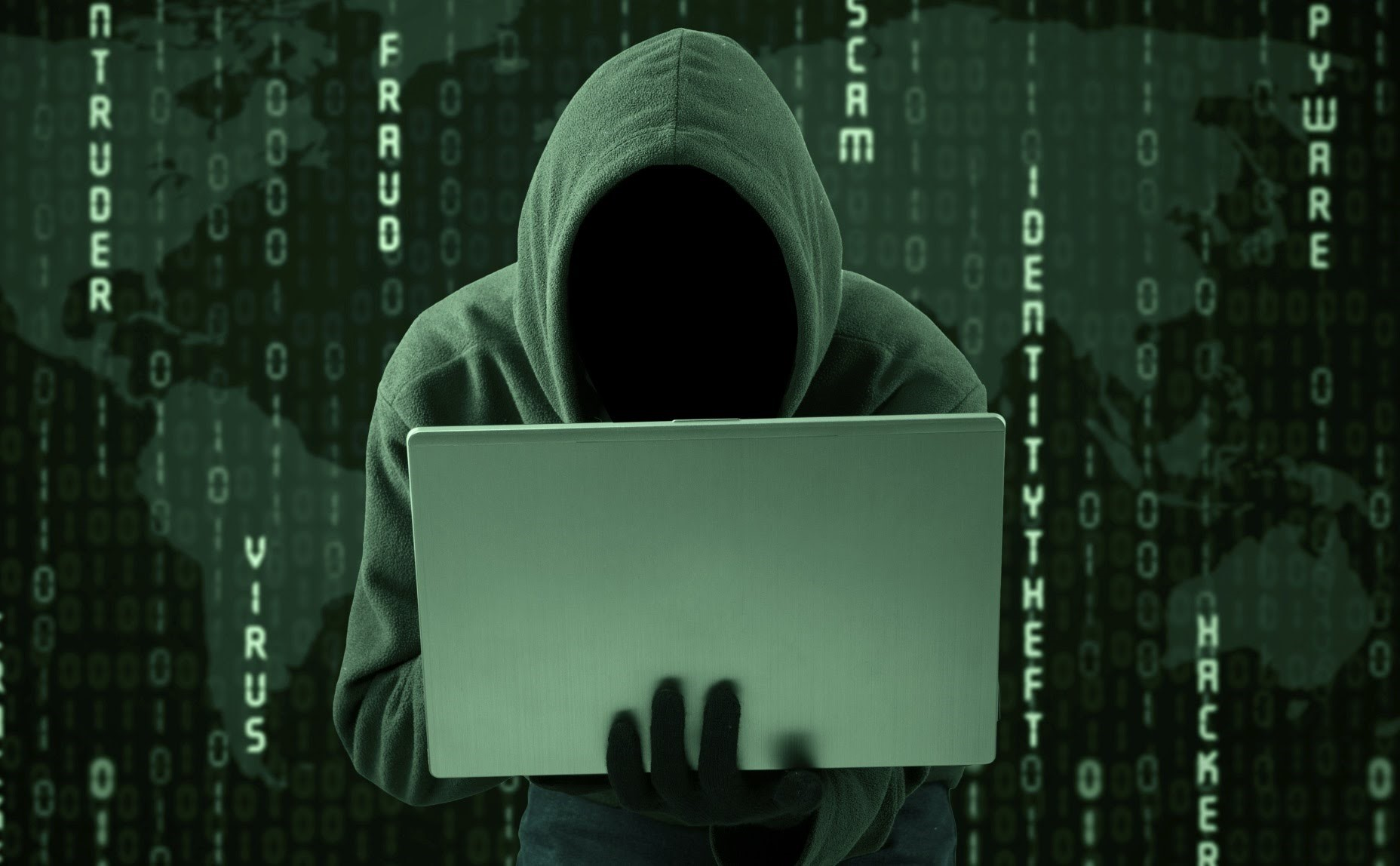 Cyber Security 101: Ways to Reduce a Hack
